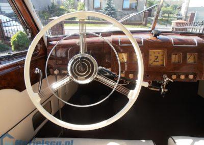 auto do ślubu rybnikA1