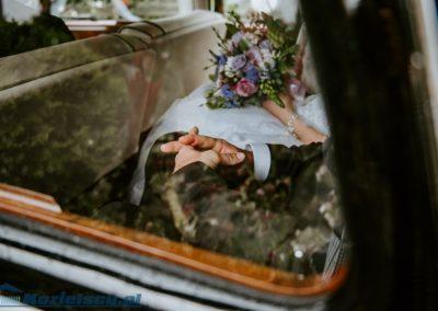 auto do ślubu rybnikAW1